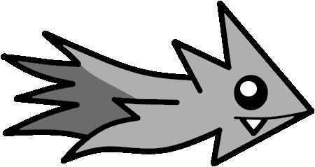 Gogeta base form