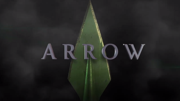 Arrow (TV Series) Episode: Green Arrow   DC Database ...