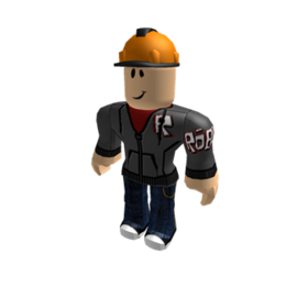 roblox new account maker
